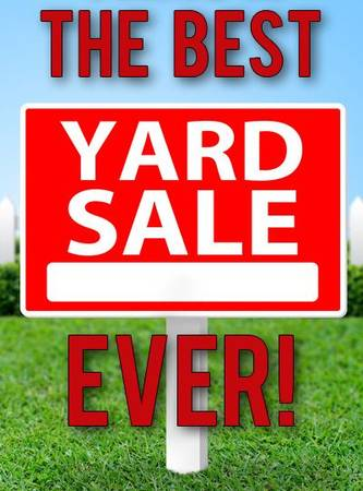 best_yard_sale